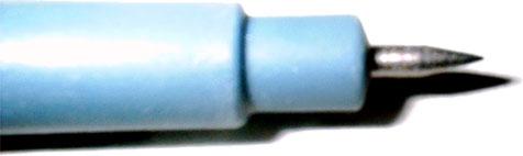 The Original Ti-Pen™