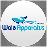 Whale Apparatus
